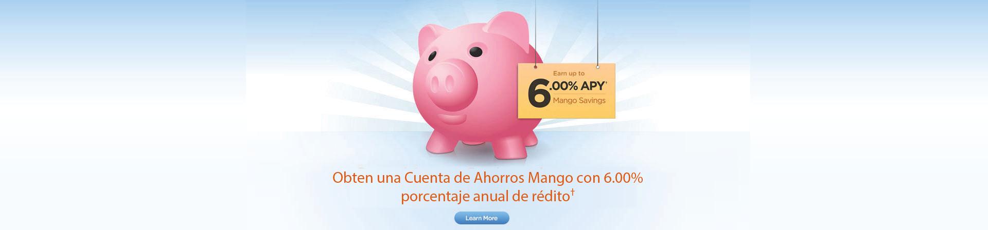 mango_website-images_SP_Artboard-20