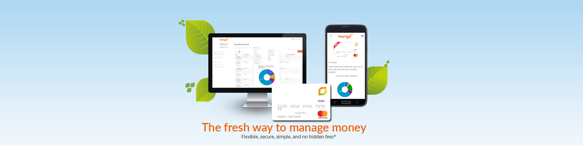 The-fresh-way-to-manage-money-2
