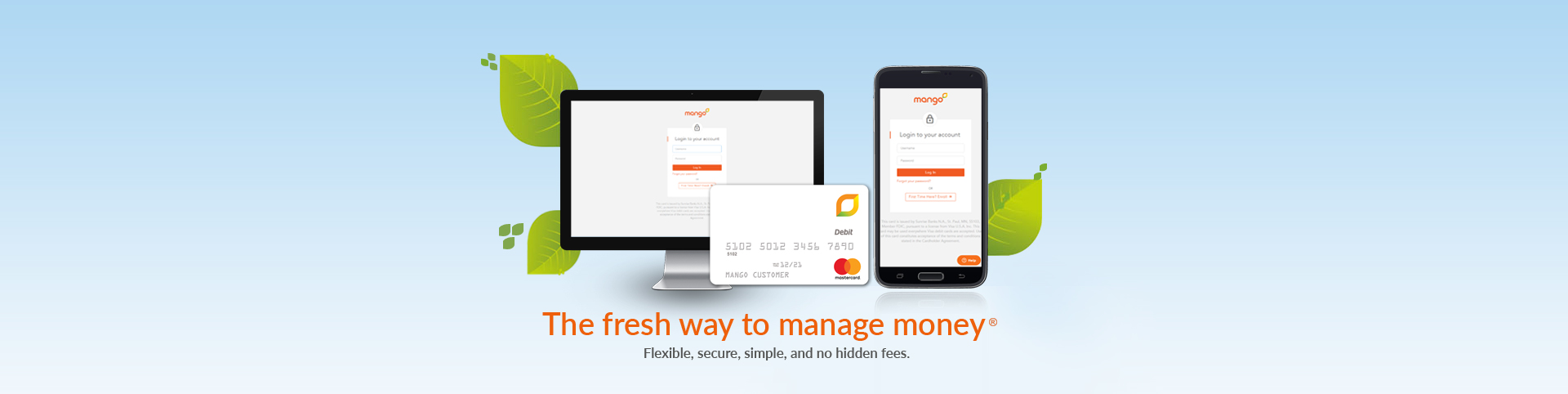 The-fresh-way-to-manage-money